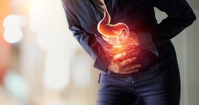 Γιατί η σκωληκοειδίτιδα θεωρείται μία κρίσιμη κατάσταση