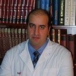 Γενικός Χειρουργός Γ. Κ. Γεωργίου